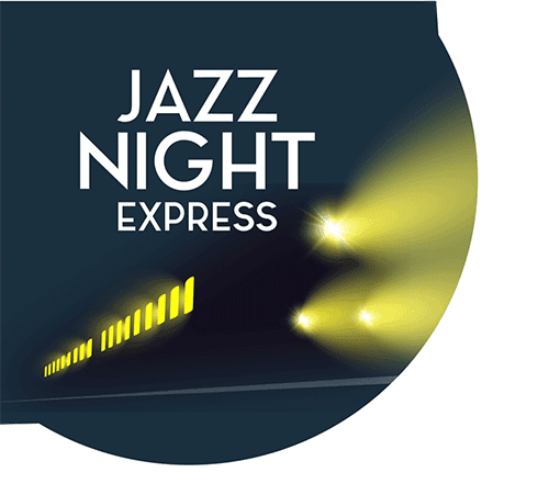 JazzNightExpress